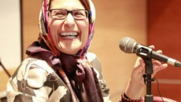 zarinAzar_Tehran_Ozgol_1397-small